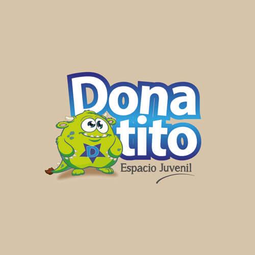 Diseno_logotipos_barraquete10