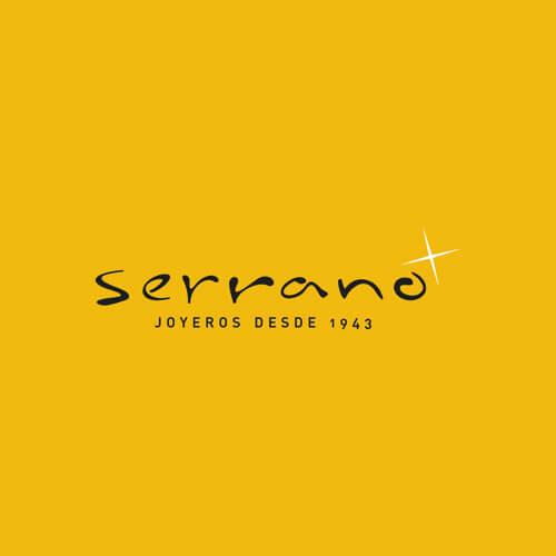 Diseno_logotipos_barraquete11